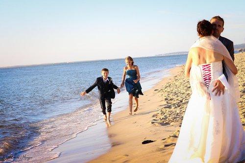 Photographe mariage - Le Gout de la Mangue - photo 143