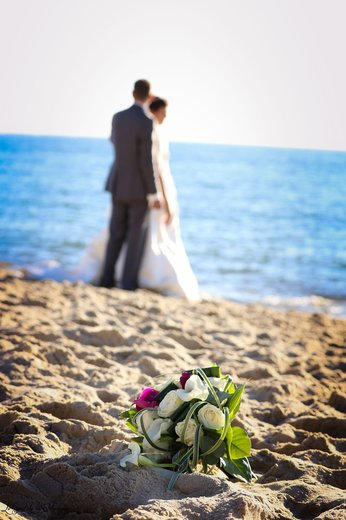 Photographe mariage - Le Gout de la Mangue - photo 144