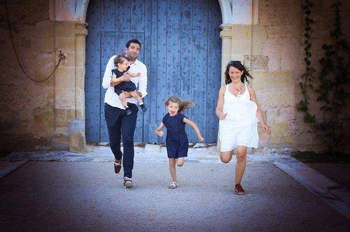 Photographe mariage - Le Gout de la Mangue - photo 145