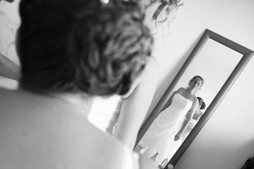 Photographe mariage - Le Gout de la Mangue - photo 123
