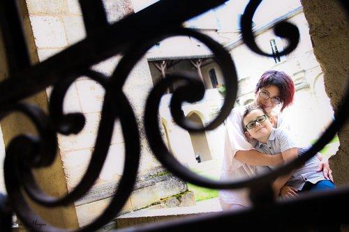 Photographe mariage - Le Gout de la Mangue - photo 148
