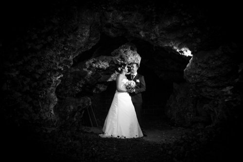 Photographe mariage - William Morice Photographies - photo 47
