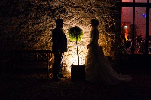 Photographe mariage - William Morice Photographies - photo 44