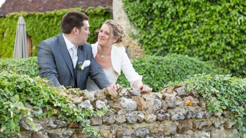 Photographe mariage - William Morice Photographies - photo 42