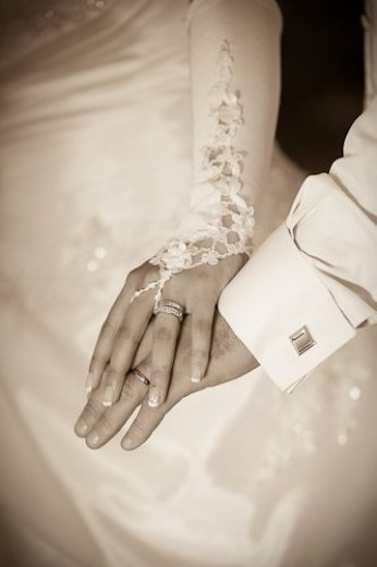 Photographe mariage -  www.anthonymonin.fr - photo 20