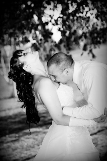 Photographe mariage -  www.anthonymonin.fr - photo 21