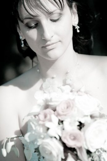 Photographe mariage -  www.anthonymonin.fr - photo 22
