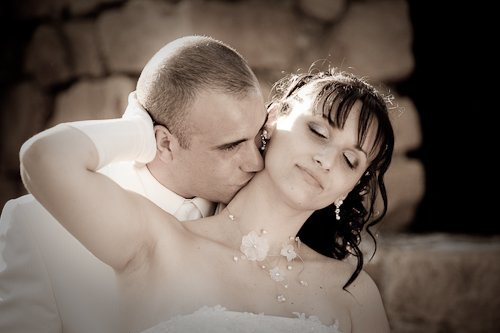Photographe mariage -  www.anthonymonin.fr - photo 19