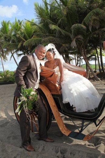 Photographe mariage - KANEL Photographies - photo 5