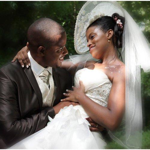 Photographe mariage - KANEL Photographies - photo 1