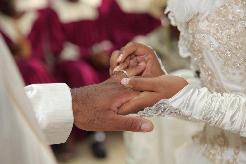 Photographe mariage - KANEL Photographies - photo 8