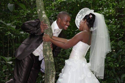 Photographe mariage - KANEL Photographies - photo 4