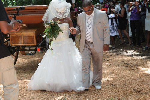 Photographe mariage - KANEL Photographies - photo 3