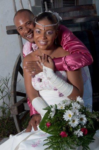 Photographe mariage - KANEL Photographies - photo 9