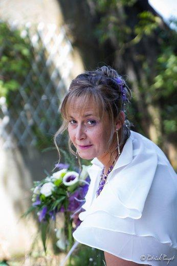 Photographe mariage - Patrick Payet Photographie - photo 20