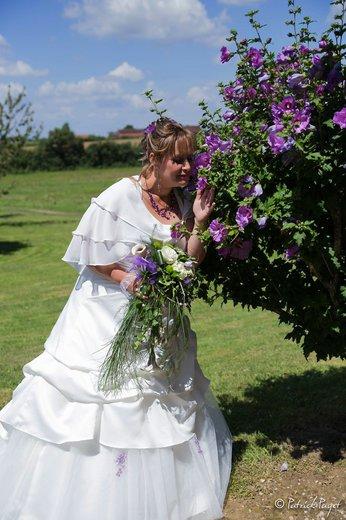 Photographe mariage - Patrick Payet Photographie - photo 22