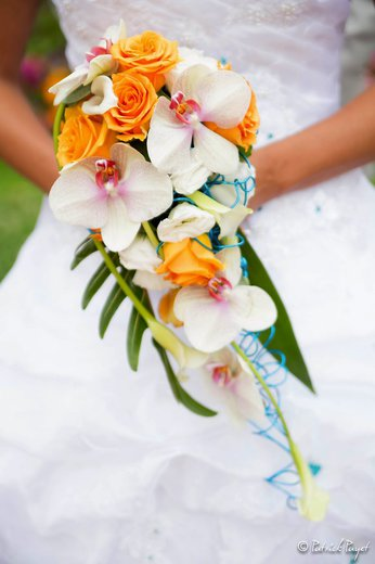 Photographe mariage - Patrick Payet Photographie - photo 2