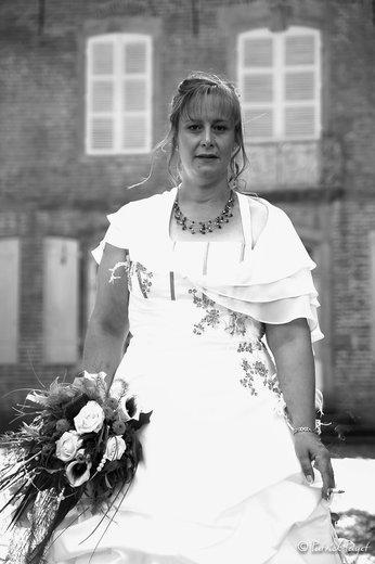 Photographe mariage - Patrick Payet Photographie - photo 16