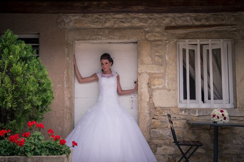 Photographe mariage - Jonathan Barabé SLTphoto - photo 3