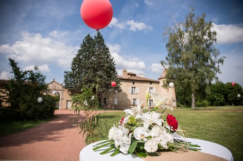 Photographe mariage - Jonathan Barabé SLTphoto - photo 8