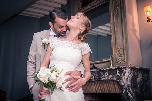 Photographe mariage - Jonathan Barabé SLTphoto - photo 38