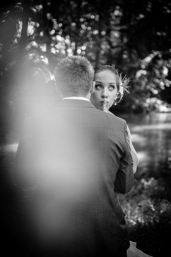 Photographe mariage - Jonathan Barabé SLTphoto - photo 112
