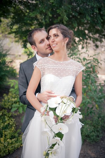 Photographe mariage - Jonathan Barabé SLTphoto - photo 153