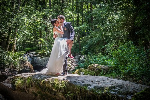 Photographe mariage - Jonathan Barabé SLTphoto - photo 161