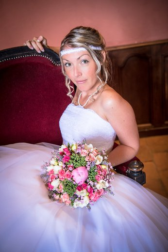 Photographe mariage - Jonathan Barabé SLTphoto - photo 81