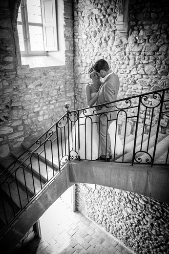 Photographe mariage - Jonathan Barabé SLTphoto - photo 89