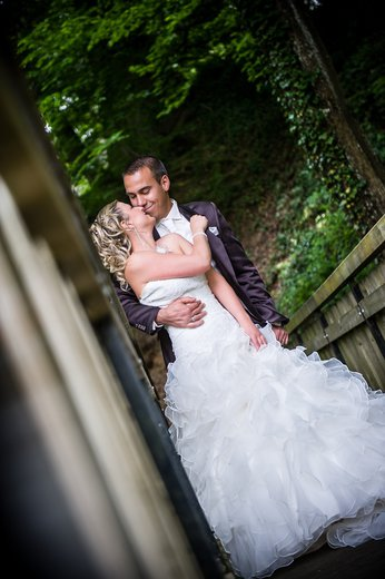 Photographe mariage - Jonathan Barabé SLTphoto - photo 127