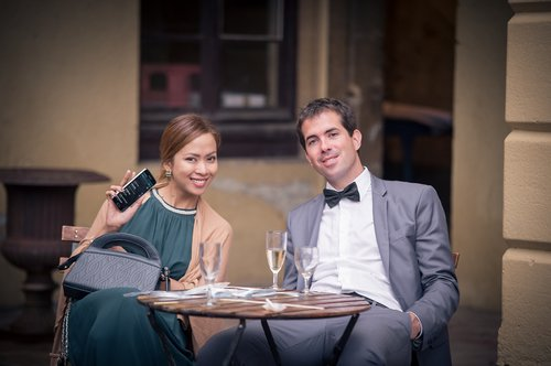Photographe mariage - Jonathan Barabé SLTphoto - photo 55