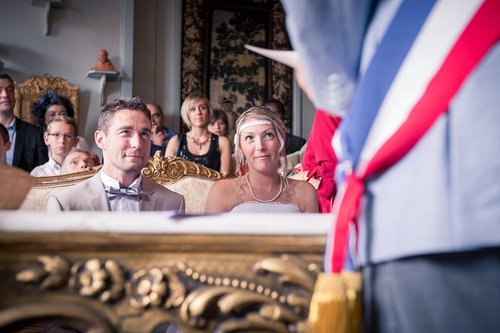 Photographe mariage - Jonathan Barabé SLTphoto - photo 98