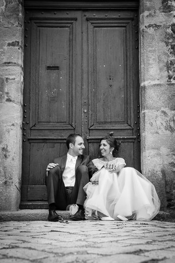 Photographe mariage - Jonathan Barabé SLTphoto - photo 155