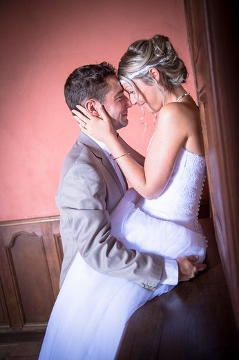 Photographe mariage - Jonathan Barabé SLTphoto - photo 82