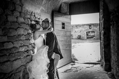 Photographe mariage - Jonathan Barabé SLTphoto - photo 144