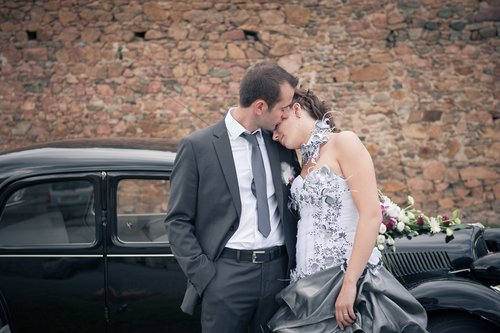 Photographe mariage - Jonathan Barabé SLTphoto - photo 140