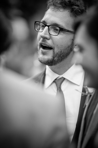 Photographe mariage - Jonathan Barabé SLTphoto - photo 54