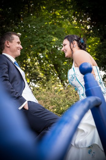 Photographe mariage - Jonathan Barabé SLTphoto - photo 95