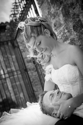 Photographe mariage - Jonathan Barabé SLTphoto - photo 116