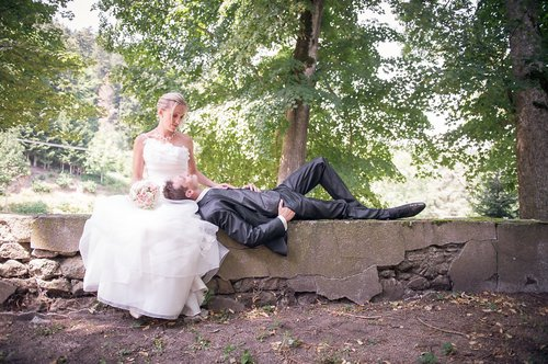 Photographe mariage - Jonathan Barabé SLTphoto - photo 73