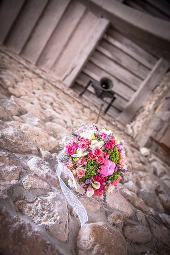 Photographe mariage - Jonathan Barabé SLTphoto - photo 86