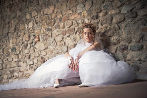 Photographe mariage - Jonathan Barabé SLTphoto - photo 132