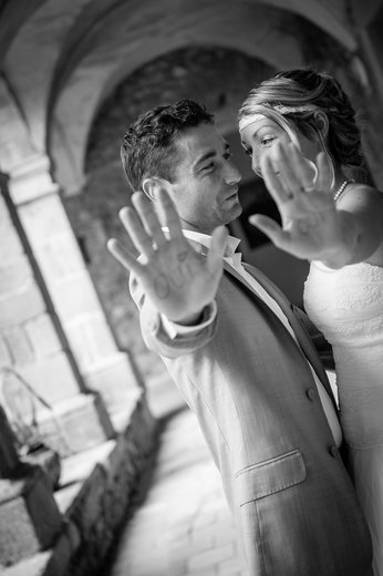 Photographe mariage - Jonathan Barabé SLTphoto - photo 90