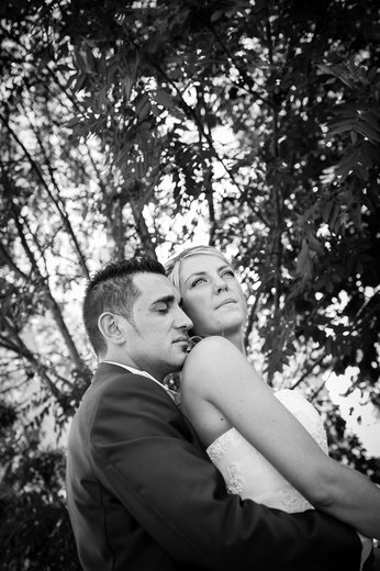 Photographe mariage - Jonathan Barabé SLTphoto - photo 129