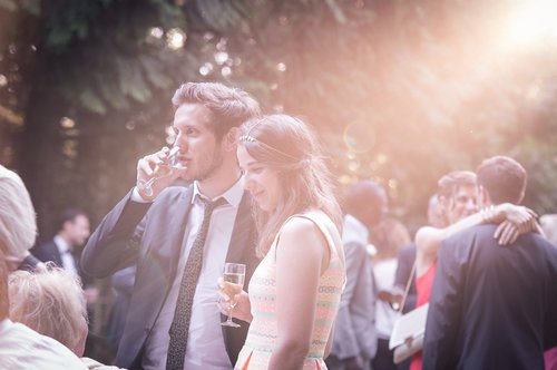Photographe mariage - Jonathan Barabé SLTphoto - photo 97