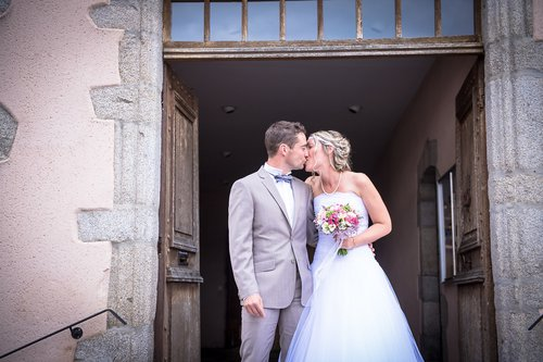 Photographe mariage - Jonathan Barabé SLTphoto - photo 102