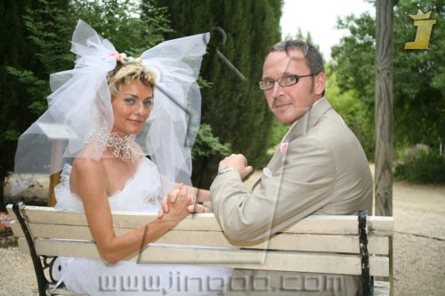 Photographe mariage - CORREAPHOTO PORTRAITISTE - photo 10