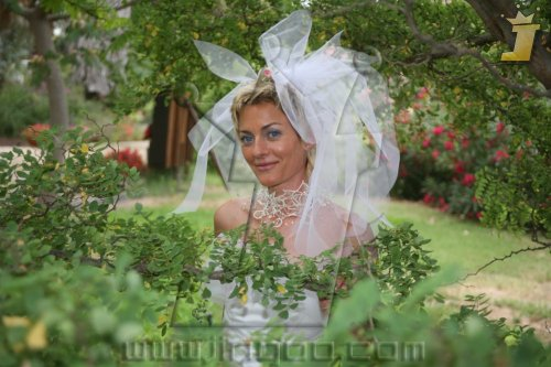 Photographe mariage - CORREAPHOTO PORTRAITISTE - photo 8