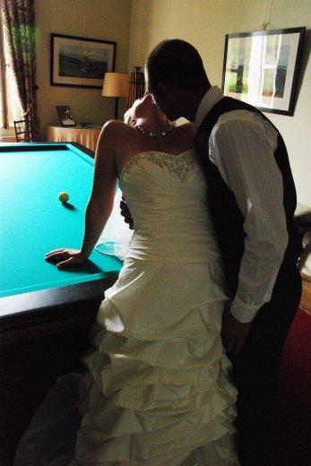 Photographe mariage - Nycauxlas - Photo - photo 4